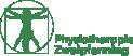 Logo Physiotherapie Zweipfenning